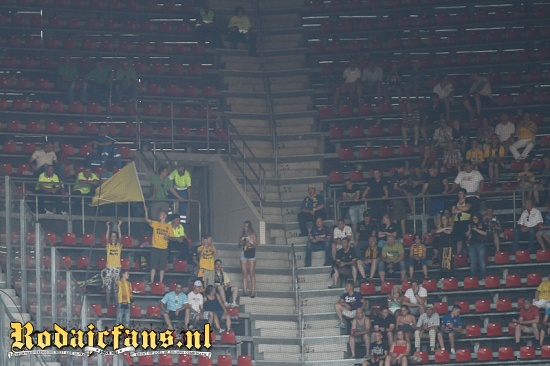 PSV_-_Roda_JC-16_ea05c4_550_450_w_default.jpg