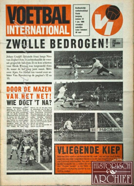 voetbal_international_augustus_1965_tot_december_1979.jpg