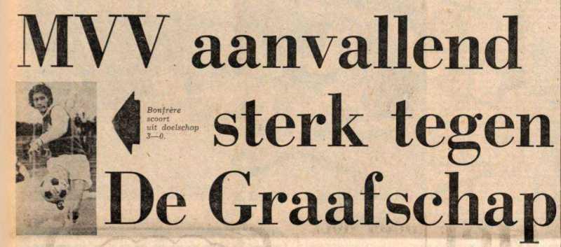 1974B-2.jpg