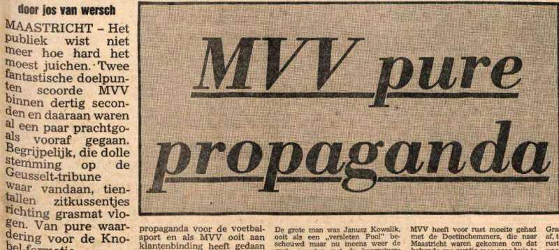 1977B-2.jpg