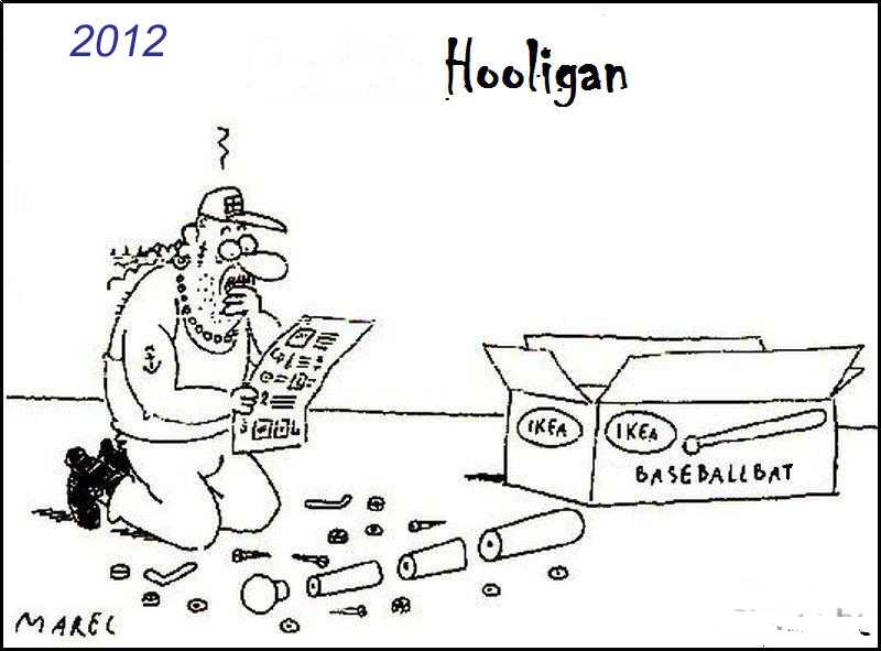 Hooligan2012.jpg
