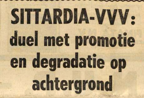MVV1964C.jpg