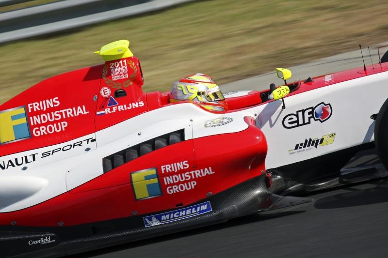 RobinFrijns_003_Hungaroring2012.jpg