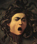 Medusa's Profielfoto